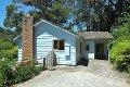 Property photo of 10 Rivington Avenue Kallista VIC 3791