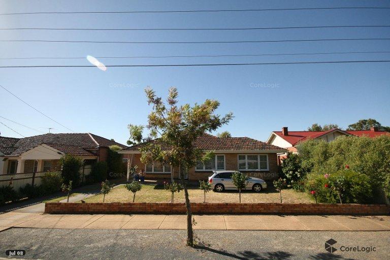 OpenAgent - 31 Murdoch Avenue, North Plympton SA 5037