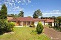 Property photo of 45 Adele Crescent Ashtonfield NSW 2323