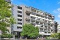Property photo of 28L/274 Botany Road Alexandria NSW 2015