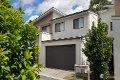 Property photo of 39/88 Shelduck Place Calamvale QLD 4116