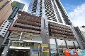 Property photo of 2004A/8 Franklin Street Melbourne VIC 3000