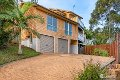 Property photo of 9 Irwin Place Green Point NSW 2251