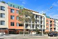 Property photo of 16/4-8 Angas Street Meadowbank NSW 2114