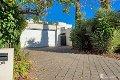 Property photo of 10B Shakespeare Avenue Tranmere SA 5073
