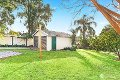 Property photo of 47 Heffron Road Lalor Park NSW 2147
