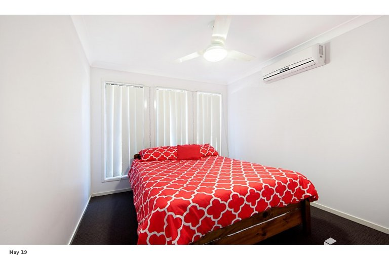 OpenAgent - 63 Sanctum Boulevard, Mount Low QLD 4818