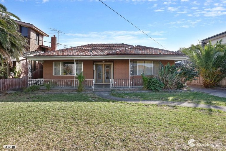 OpenAgent - 25 Danin Street, Pascoe Vale VIC 3044
