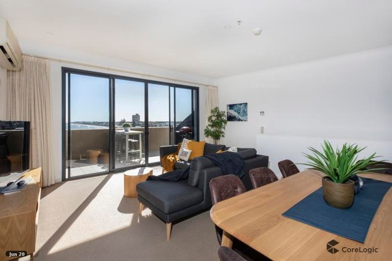 OpenAgent - 21/3 Chappell Drive, Glenelg SA 5045