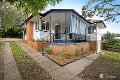 Property photo of 140 Marshall Road Holland Park West QLD 4121