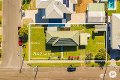 Property photo of 112 Dahlia Street Cannon Hill QLD 4170