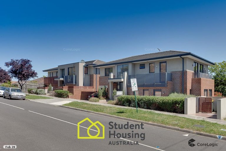 OpenAgent - 3/216 Burwood Highway, Burwood VIC 3125