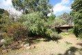 Property photo of 30 Carrickalinga Boulevard Aberfoyle Park SA 5159