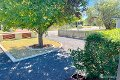 Property photo of 5 Wood Street Chinchilla QLD 4413