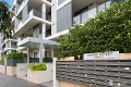 Property photo of 3602/7-13 Angas Street Meadowbank NSW 2114