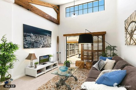 105 351 brunswick street fortitude valley qld 4006 sold for 27 vernon terrace teneriffe