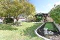 Property photo of 175 Camberwarra Drive Craigie WA 6025