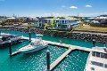 Property photo of LOT 16/21-23 The Cove Airlie Beach QLD 4802