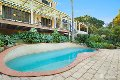 Property photo of 19 Crestreef Drive Acacia Gardens NSW 2763