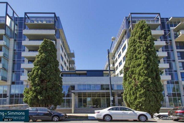 OpenAgent - 7-11 Sydney Avenue, Barton ACT 2600