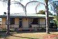 Property photo of 25 Burke Street Dalby QLD 4405