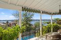 Property photo of 4 Wyuna Road Point Piper NSW 2027
