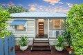 Property photo of 11 Ellen Street Albion QLD 4010