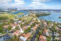 Property photo of 46 Carlotta Street Greenwich NSW 2065