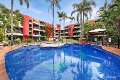 Property photo of 75/38 Enderley Avenue Surfers Paradise QLD 4217