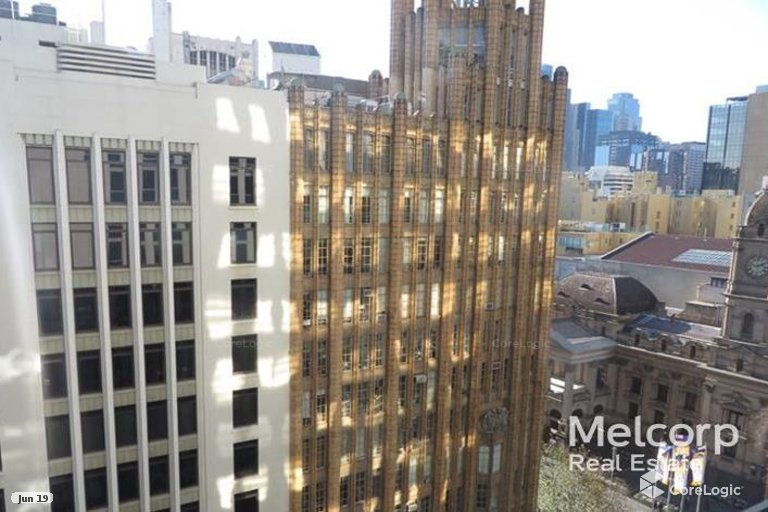 OpenAgent - 1001/233-239 Collins Street, Melbourne VIC 3000