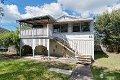Property photo of 56 West Avenue Wynnum QLD 4178