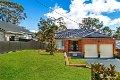 Property photo of 15 Stuarts Road Katoomba NSW 2780