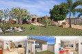 Property photo of 26 Tulipwood Drive Burrum Heads QLD 4659