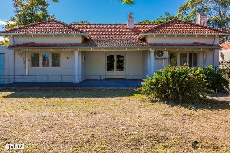 191b south terrace como wa 6152 sold prices and statistics for 27 the terrace st ives for sale