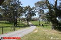 Property photo of 1380 Lachlan Valley Way Bowning NSW 2582