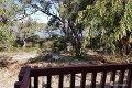 Property photo of 6 Melaleuca Court Myalup WA 6220