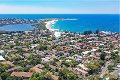 Property photo of 9/101 Oaks Avenue Dee Why NSW 2099
