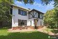Property photo of 3 Lambert Road Joslin SA 5070