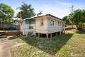 Property photo of 38 Floral Street Mount Gravatt East QLD 4122