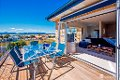 Property photo of 2 Shore Court Shearwater TAS 7307