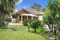 Property photo of 45 Grosvenor Road Lindfield NSW 2070