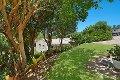 Property photo of 1/7 Bradley Street Nambour QLD 4560