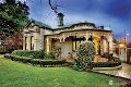 Property photo of 46 Prospect Hill Road Camberwell VIC 3124