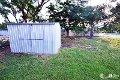 Property photo of 93 Grevillea Street Biloela QLD 4715