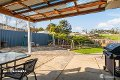 Property photo of 8 Arthur Street Port Huon TAS 7116