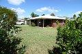 Property photo of 11 Warren Street Chinchilla QLD 4413