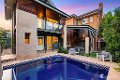 Property photo of 199 Lancaster Road Ascot QLD 4007