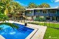 Property photo of 18 Ludmilla Terrace Ludmilla NT 0820