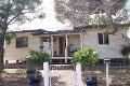 Property photo of 21 Wood Street Chinchilla QLD 4413