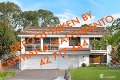 Property photo of 15 Noonga Place Cordeaux Heights NSW 2526
